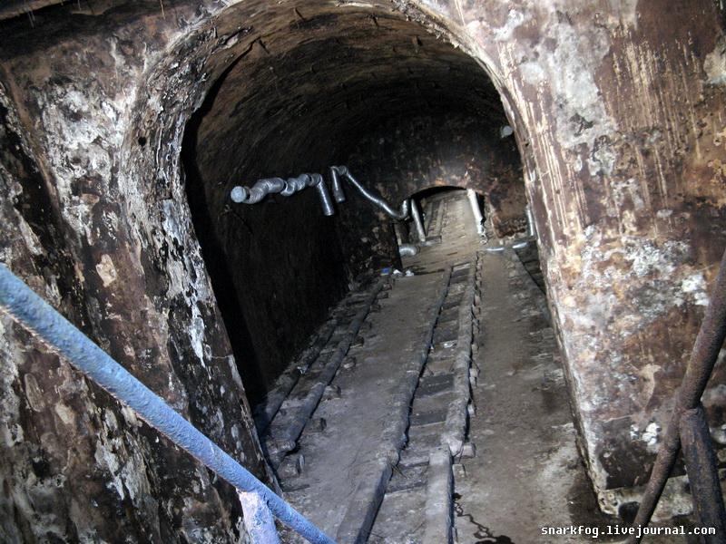 Подвалы Бахуса