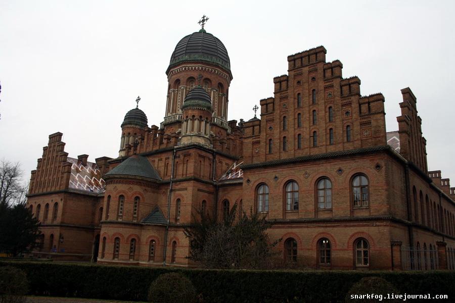 Факультет философии и теологии